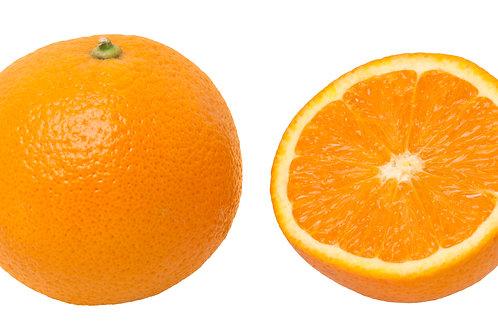 Navel Oranges/ lb