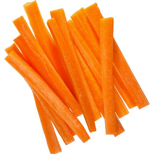 Carrot Sticks/ 12oz