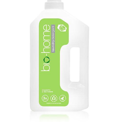 Bi- Home Laundry Detergent 50.72 FO