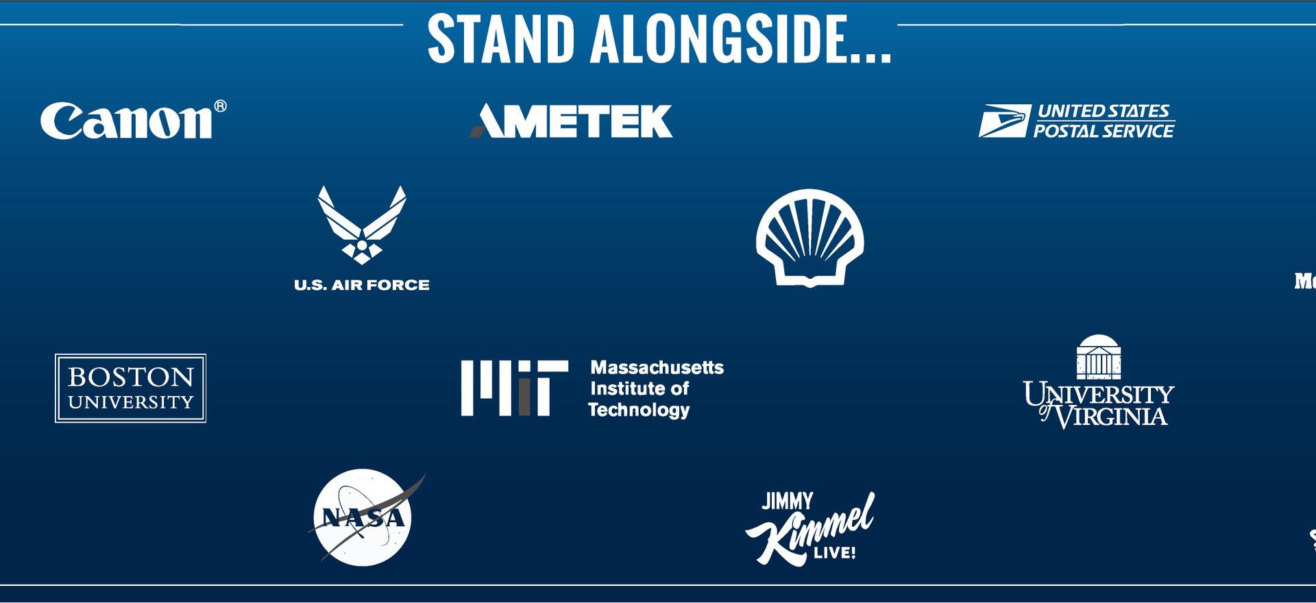 our-customers_logos.jpg