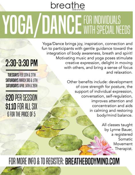 yoga-dance-(2).jpg