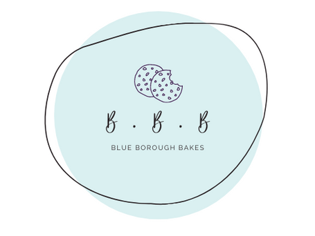 Blue Borough Bakes