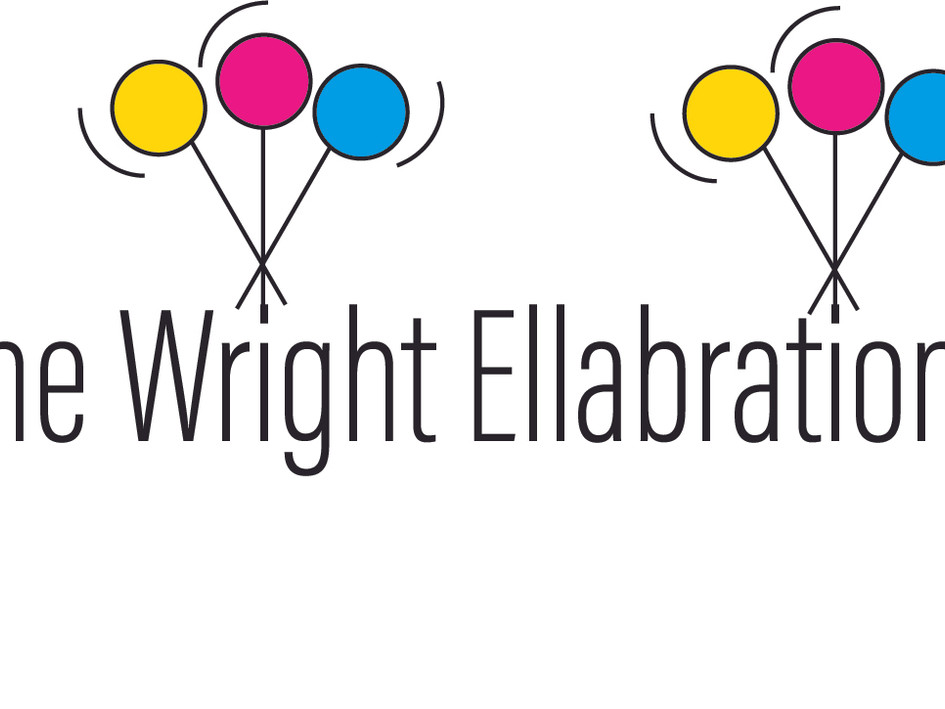 The Wright Ellabrations