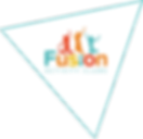 fusion activity clubs