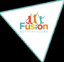 fusion traingle.png