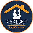 Carter's%20Logo_edited.png