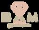BAM DENIM LOGO PNG-01 (1).png