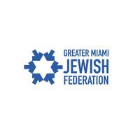 logos_0000s_0005_Miami logo.jpg