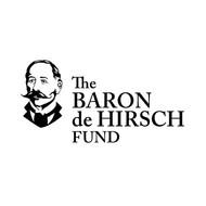 logos_0000s_0012_BaronDeHirschFund_logoS