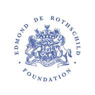 logos_0000s_0013___Edmond de Rothschild