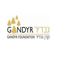 logos_0000s_0011_Gandyr Foundation logo.