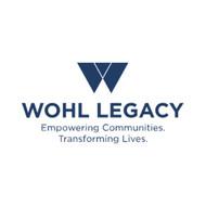 logos_0000s_0014_Wohl logo.jpg