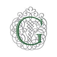 logos_0000s_0010_GilbertLogoHigherResolu