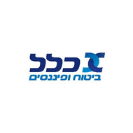 logos_0000s_0016_כלל לוגו.jpg