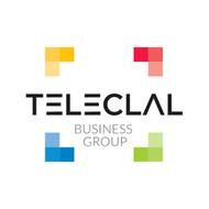 logos_0000s_0015_Teleclal logo.jpg