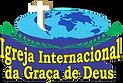 igreja-internacional-da-graca-de-deus-lo