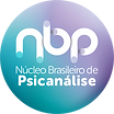 Logo-NBP-3-Site-2.png