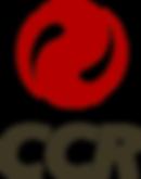 ccr-logo-1.png