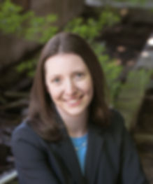 Lindsey Perkins Acupuncture, Oak Harbor, Washington