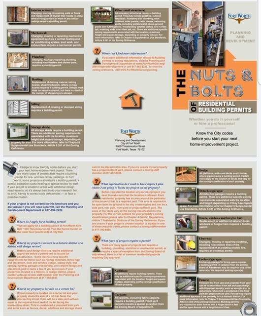 Permit infographic.jpg