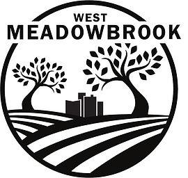 Meadowbrook logo.jpg