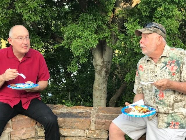 2018 annual picnic 7