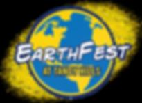 EarthFest.png