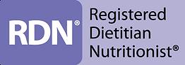 RDN-logo.png