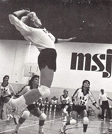MSJ_1982.jpg