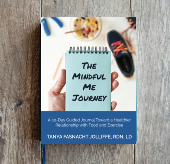 The Mindful Me Journey