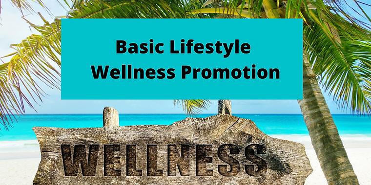 Basic LIfestyle Promotion.png