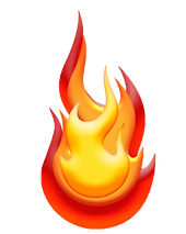Flame_edited.png