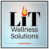 LIT Wellness Solutions