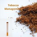 Tobacco Management.png