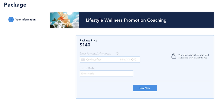Lifestyle Wellness Coaching Image.png