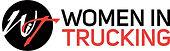 WIT-logo-300dpi.jpg