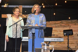 Discipleship Mentor