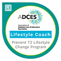 LIfestyle Coach Badge.png