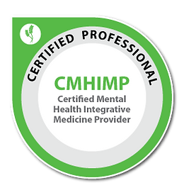 CMHIMP Badge.png
