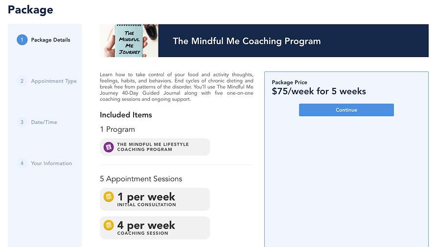 Coaching Program Image.png