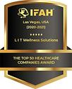 IFAH-Badge-Of-Honor_L I T Wellness Solutions.png