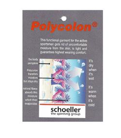 Polycolon