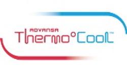 thermocool.jpg