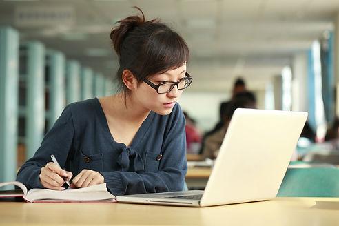 Онлайн обучение трейдингу, обучение форекс