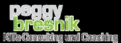 TRANS_Logo neu mittel.png