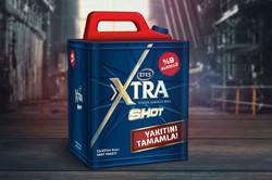 XtraShot_Packaging_sunum2.jpg