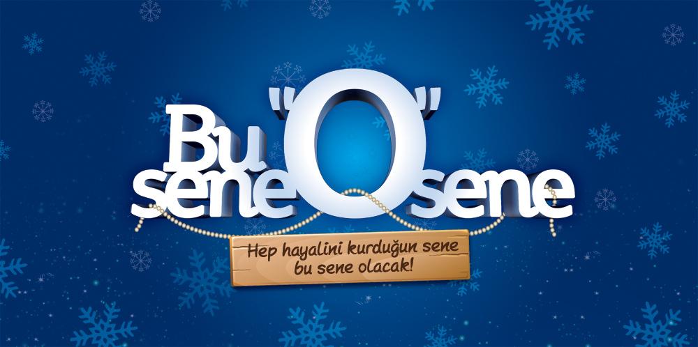 BuSeneOSene_logo.jpg