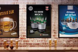 CokluT_Poster_MU_Beer_Pub_02.jpg