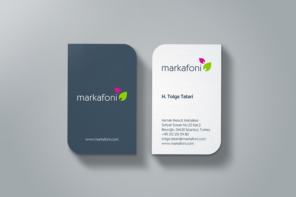 Markafoni_businessCard.jpg
