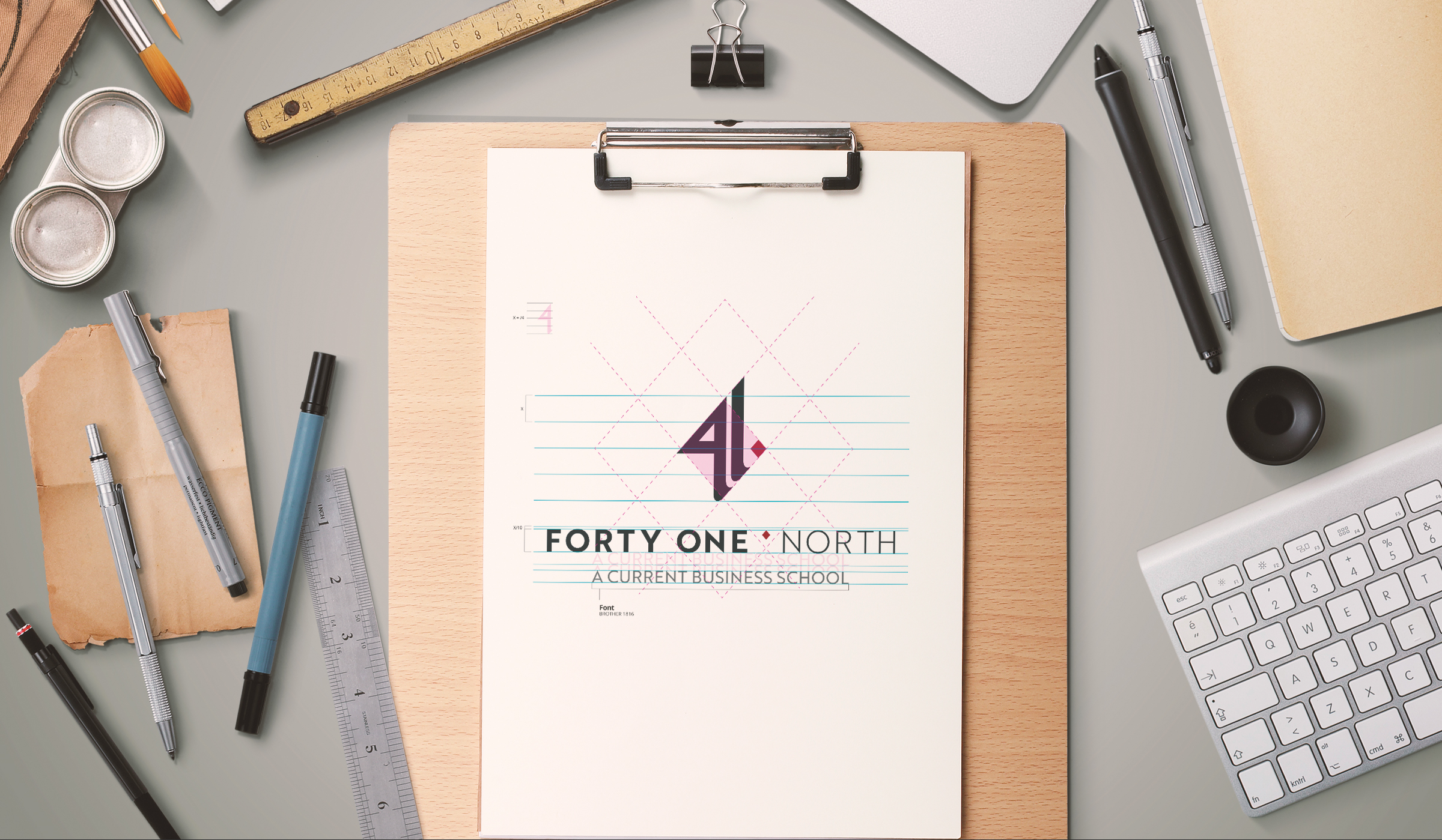 41_North_sketch-mockup_05